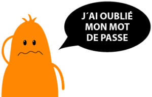 password_fr