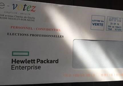 enveloppe-e-votez