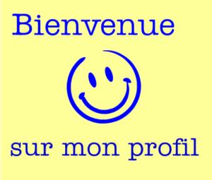 Mon profile – CFTC Métallurgie Grandes Entreprises